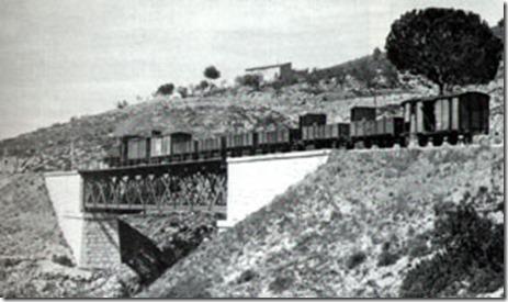 LíniaVAY 8