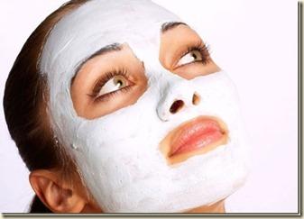 mascarillas para el acne y manchas4