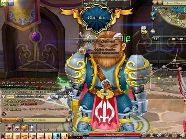 Dragonsaga 2013 04 10 22 23 52 60