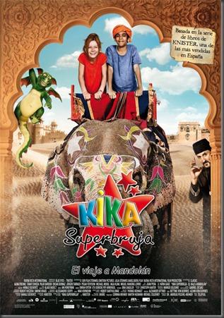 kika-superbruja-el-viaje-a-mandolan