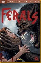 Ferals 1