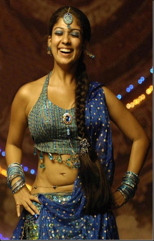 actress nayanthara new hot photos