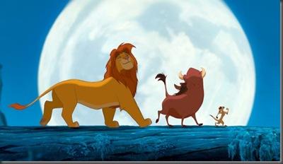 rey leon 06