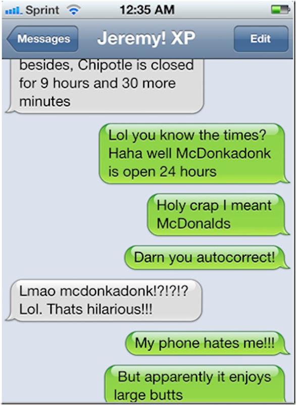 best-autocorrect-fails-iphone-5