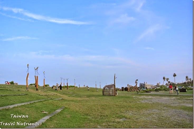 伽路蘭休憩區 (13)