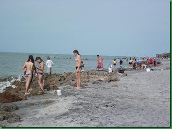 Caspersen Beach 059