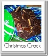 christmas-crack1