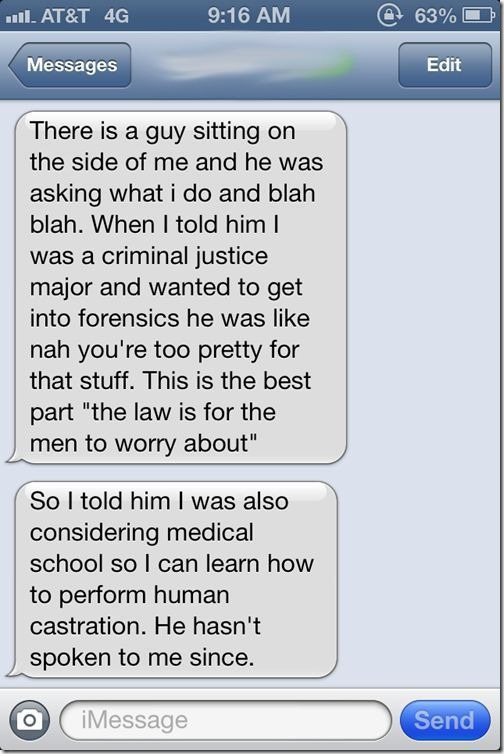 autocorrect-text-messages-funny-32