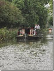 Kintbury to Wootton Rivers 040