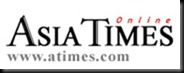 asia_times_logo OK