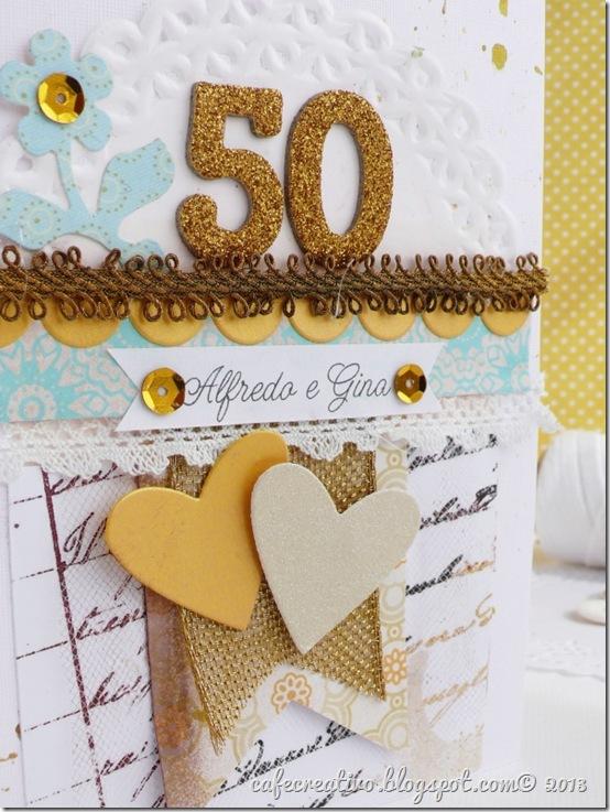 AnnaDrai - scrap - card 50 matrimonio(4)