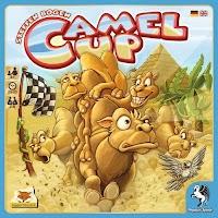 camelup.jpg