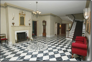 gracie_mansion_painted_floor[1]