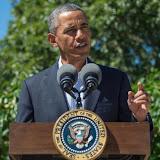 Sommet USA-Afrique, Obama invite l'Algérie