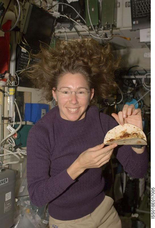 Sandra-Magnus-ISS-5