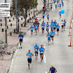 Allianz15k2014pto1-092.jpg