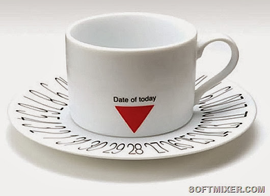 021_041-coffee