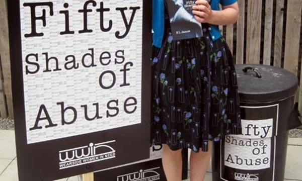 Fift-Shades-of-Grey-abuse-009
