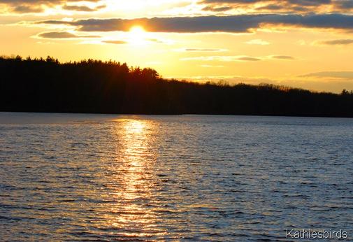 2-23-12 Lake Cochicewick-kab