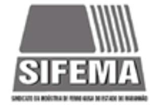 sifema