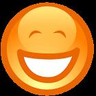 MobileCrunchLoader icon