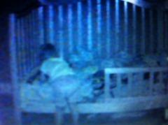 Big Bed 07