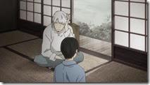 Mushishi Zoku Shou - 14 -10
