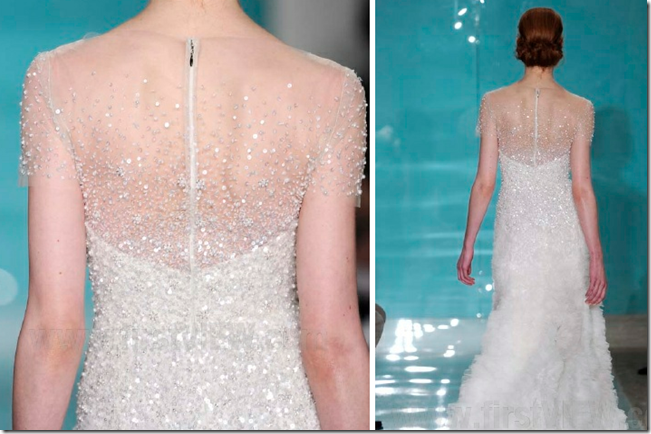 reem-acra-2013-wedding-dress-back-bridal-gown