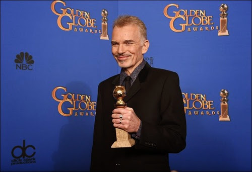 Golden-Globe-Awards-billy bob thornton