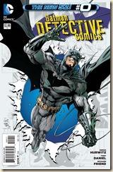 BatmanDetectiveComics-00