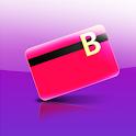 BetterChoice icon