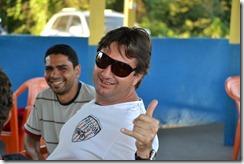 III etapa III Campeonato Clube Amigos do Kart (91)