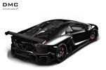 DMC-Lamborghini-4