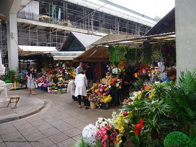 puestos-de-flores-en-el-mercado-de-bolhao-en-oporto.JPG