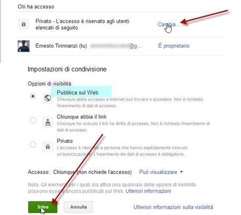 cartelle-condivise-google-drive