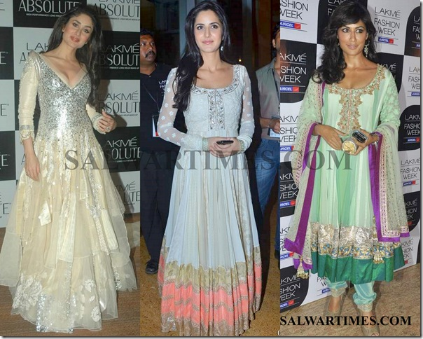 Manish_Malhotra_Lakme_Fashion_Week