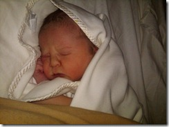 Baby Pics asher 06-23-11 003