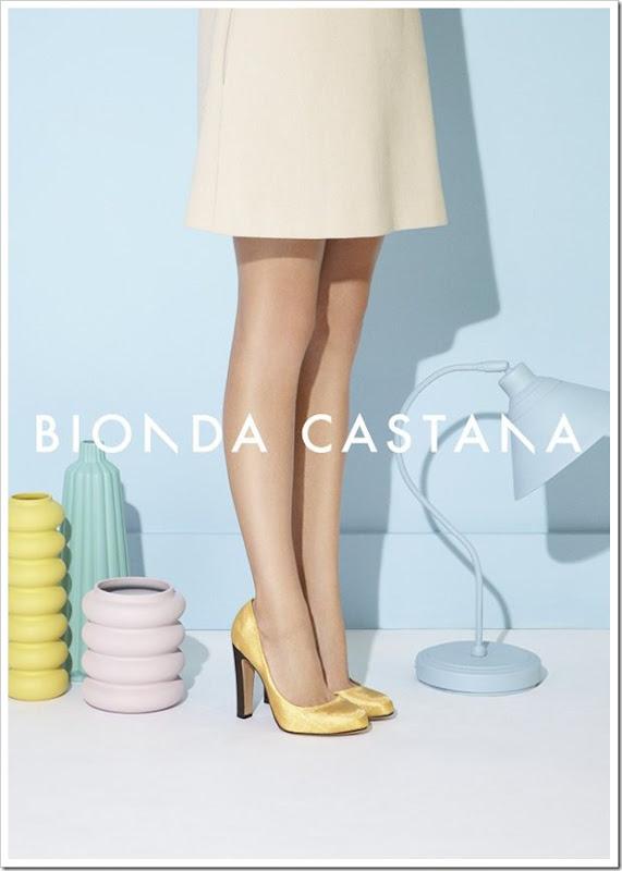 http://fashiongonerogue.com/bionda-castana-spring-2012-campaign-aaron-tilley/