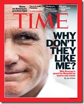 Romney_TimeCover