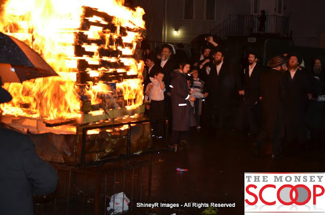 Stolin Bais Medrash On Main Street Lag Baomer 5772 - DSC_0012.JPG