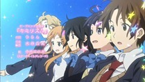 [HorribleSubs] Kokoro Connect - 12 [720p].mkv_snapshot_01.22_[2012.09.22_10.11.34]