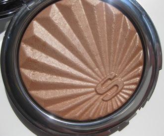Sisley-Bronzer