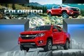 2015-Chevrolet-Colorado_7
