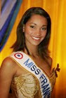 2005 Cindy Fabre 1