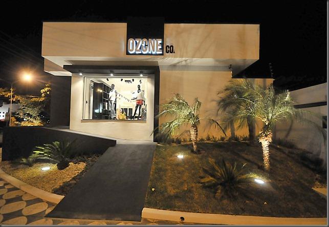 Boutique Ozone 3