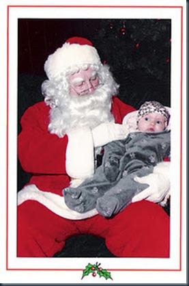 ChristmasGwenny0001