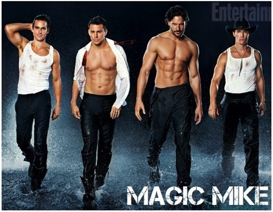 magic-mike-ew-character-portraits-05182012-11-ggnoads