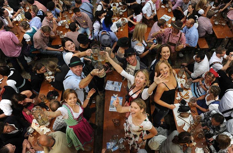 Oktoberfest-2011-28