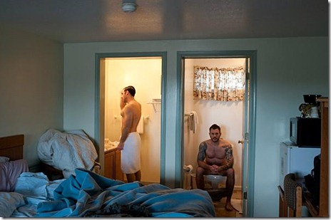gay hotel room10