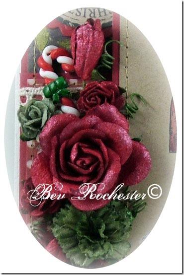 bev-rochester-sarah-kay-joy-noel4